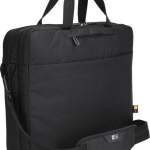 کیف Case Logic برای سرفیس بوک و لپ تاپ