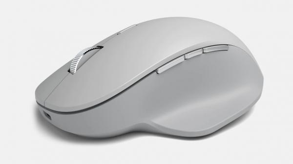 ماوس مایکروسافت مدل Surface Precision