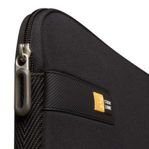 کاور Case Logic در اندازه 14 اینچ مناسب برای سرفیس بوک و سرفیس لپ تاپ