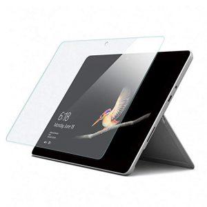 محافظ صفحه نمایش JCPal Glass سرفیس GO