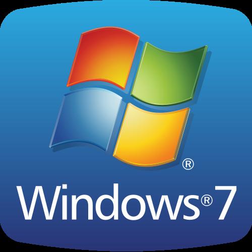 پشتیبانی از ویندوز محبوب 7 تمام شد.!!!