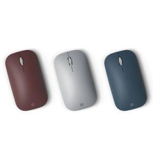 ماوس مایکروسافت مدل Surface Mobile Mouse