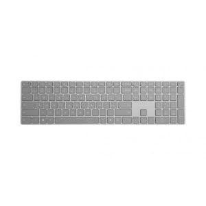 کیبورد مایکروسافت مدل سرفیس (Surface)