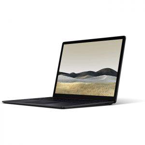 سرفیس لپ تاپ 3 مشکی