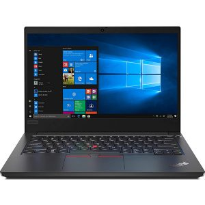 لپ تاپ Lenovo مدل ThinkPad E14 - Core i7