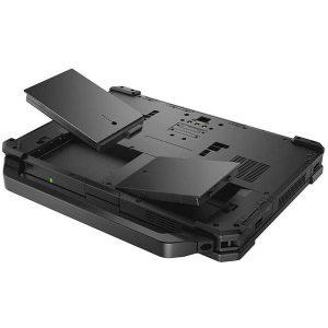 لپ تاپ Dell مدل Latitude Rugged 5420 (Core i7)