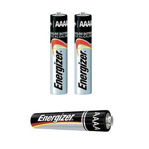 باتری Energizer مناسب قلم سرفیس پرو