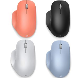 ماوس مایکروسافت مدل Ergonomic Mouse