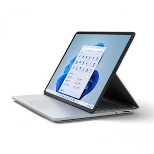 سرفیس لپ تاپ استودیو مایکروسافت
